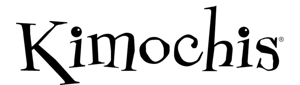 Kimochis.com